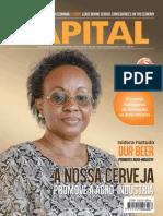 Revista Capital 63