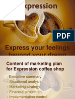 90624323-coffee-shop-ppt-120702081808-phpapp01