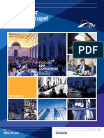 EPP Annual Review 2012