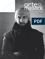Revista Arte Si Meserii Nr.9