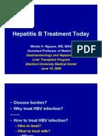 sNguyen HBV Treatment 06