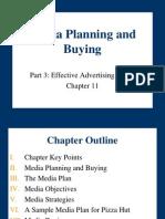 PPT Media Buying