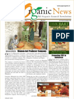 PGS_Council_Newsletter_3_May_2012_f[1].pdf