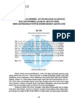 axelerasi learning.pdf