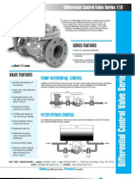 differential control vakve.pdf