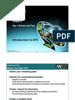 CFX12_06_ReviewDay1