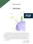 Mały Książe.pdf