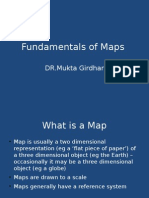 102 L3 HowFundamentals of map.pptx