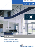 Gyptone Brochure (03_04)