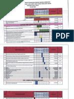 RUPv2.PDF