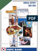 report2002-3