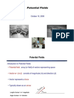 Oct-16-Potential-Fields.pdf