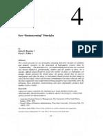 New Brainstorming Prin.pdf