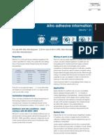 41 Data Sheet