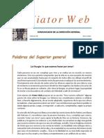 Viator Web 55 Es