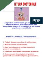 Agricultura Sostenible Mip05-Es
