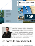 revista-pof-verao_2010.pdf