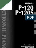 P120F1