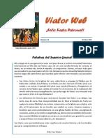 Viator Web 052 Es