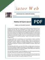 Viator Web 53 Es