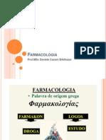 aula1-farmacologia