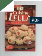 Cuisine Lella