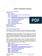 classification of hazards chemical.pdf