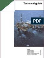 Guia Técnico - Tomadas Industriais.pdf