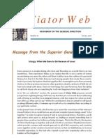 Viator Web 55 En