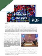 Viator Web 56 Fr