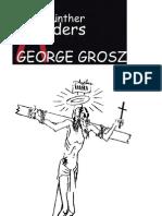 maldororediciones_anders_george_grosz.pdf