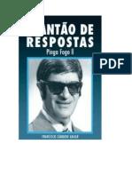 Plantão de Respostas - Pinga Fogo II (Chico Xavier).pdf
