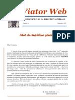 Viator Web 051 Fr