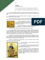 1-Historia-de-la-cetrería+pdf