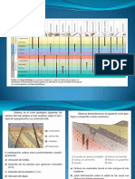 Historia Geologica