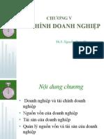 Chuong 5 TCDN