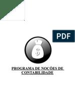7 - Programa de No Es de Contabilidade