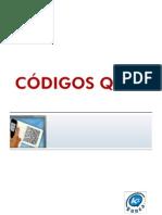 Codigos QR