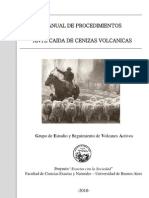 UBA - Manual_ante_cenizas Volcanicas
