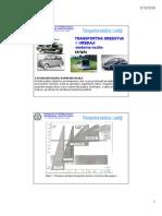 Transportna_sredstva_predavanja