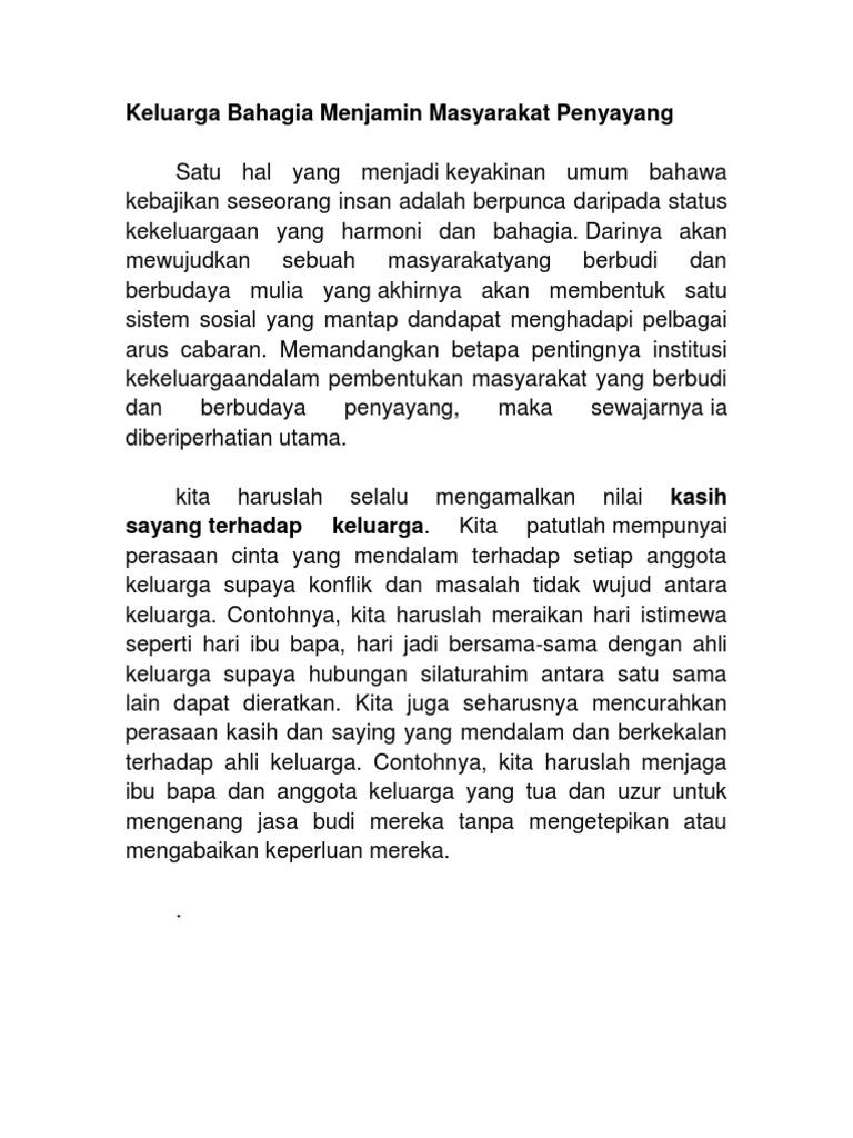 moral essay tingkatan 4 91 121 113 106 moral essay tingkatan 4