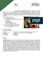 Severochema-Profile.pdf