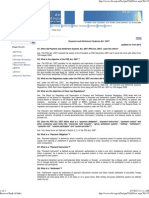 Reserve Bank of India37.pdf
