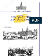 2ºciclo.pdf
