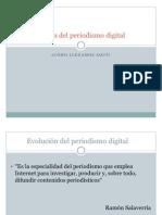 52000805 Del Periodismo Digital