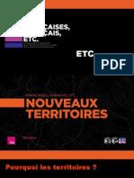 nouveauxterritoires.pdf