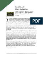 Aaf Article