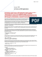 FT19981_6 - Previewing a Report From an SDI Application