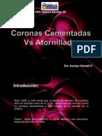 Presentacion de Coronas Cementadas vs Parafusadas.ppt