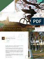 Catalogo Mormaii Bikes-2013